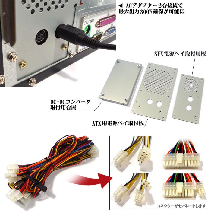 ITPower_huzoku