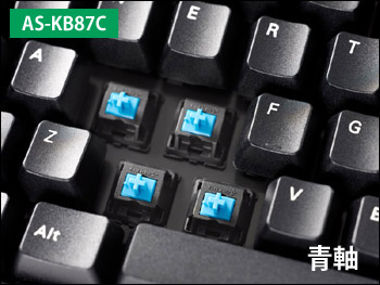 Key_En_BL