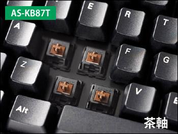 Key_En_BR