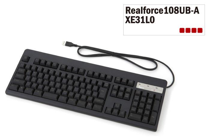 XE31L0