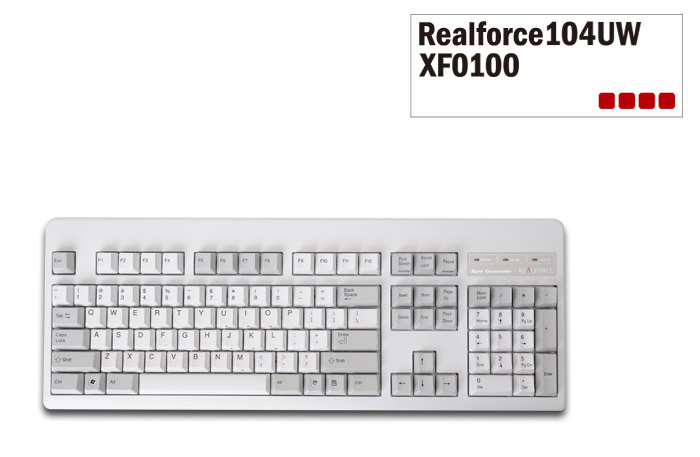 XF0100