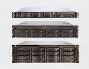 custom-server1