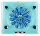 AC-NC10B(ブルー)