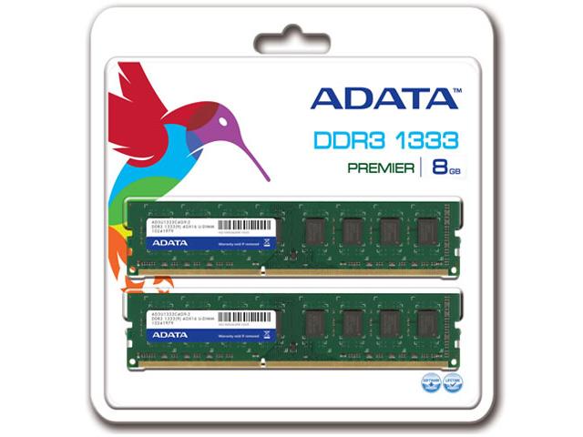 AD3U1333C4G9-2