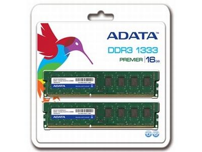 AD3U1333W8G9-2