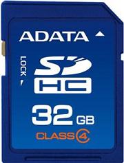 ASDH32GCL4-R