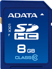 ASDH8GCL10-R