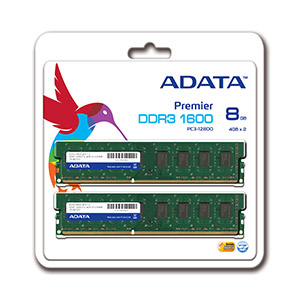 adata_product_top1