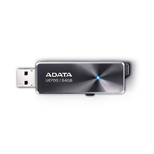 adata_product_top2