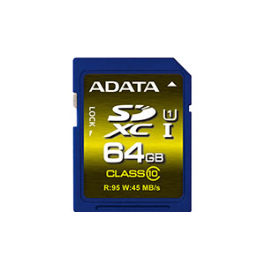 adata_product_top3