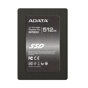 sata6gbps_sp900