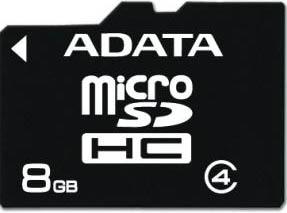 AUSDH8GCL4-R