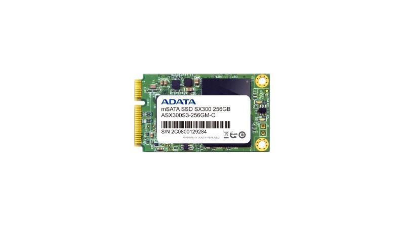 adata-sx300-01