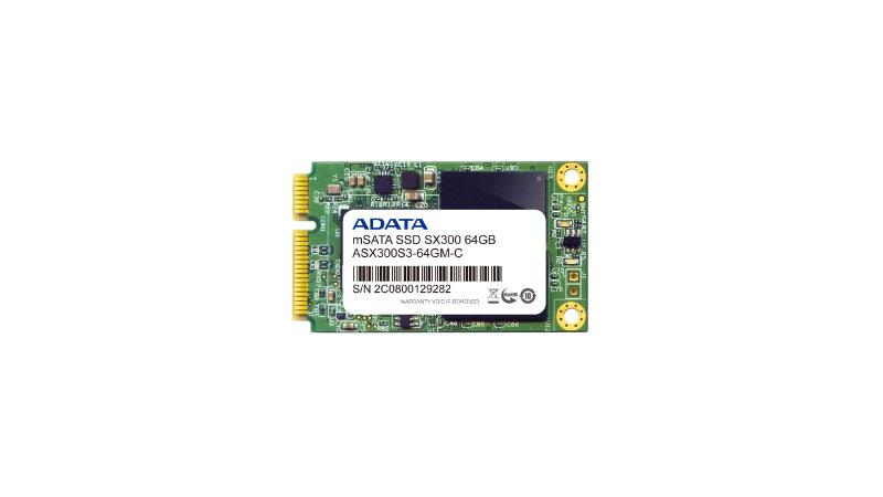 adata-sx300-03