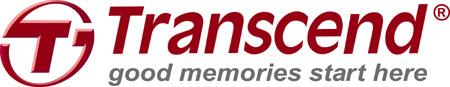 transcend_logo