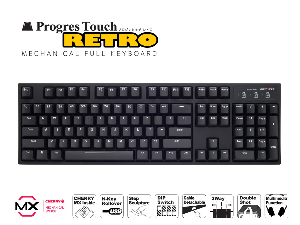 pt-retro-web-17
