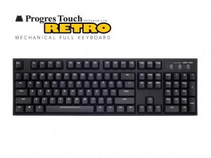 "pt-retro-web-18"""