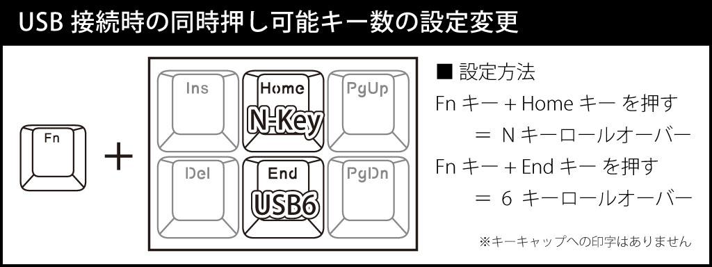 http://www.archisite.co.jp/wp-content/uploads/2014/12/pt-retro-web-22.jpg
