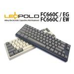 FC660C-Photo