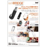 marketing-ibridge1