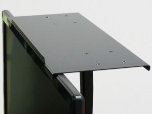 metalbase-duff-web-012