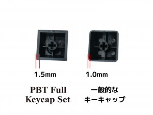 PBT-Keycap-web-04