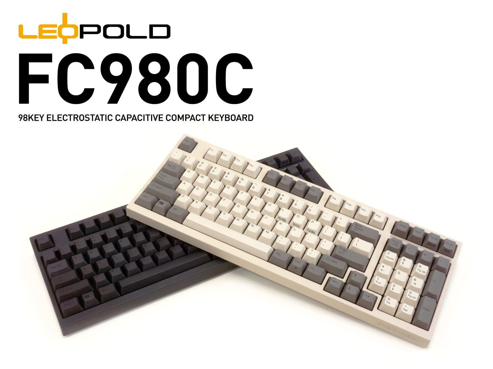 FC980C