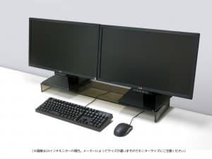 CRYSTAL-STAND-DUAL-web-26