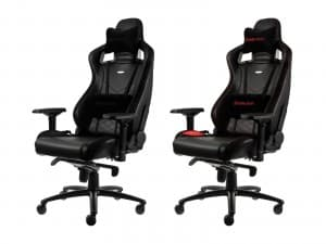 noblechairs-EPIC-02