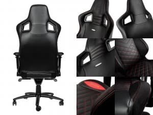 noblechairs-EPIC-07
