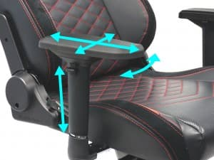 noblechairs-EPIC-38