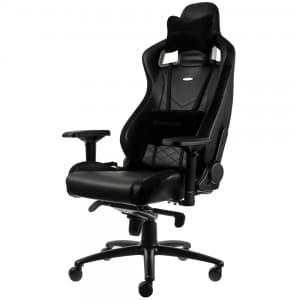 noblechairs-EPIC-black-07