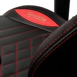noblechairs-EPIC-red-15