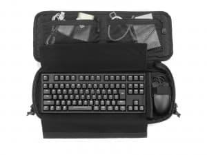BYOD-keyboardbag-web-19