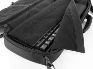 BYOD-keyboardbag-web-21