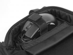 BYOD-keyboardbag-web-22