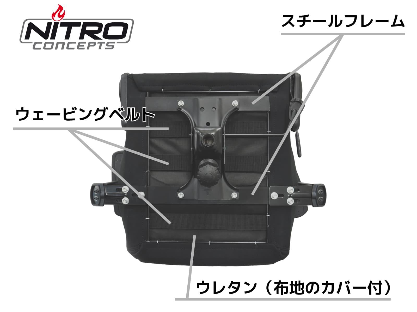 NITRO-Concepts-012