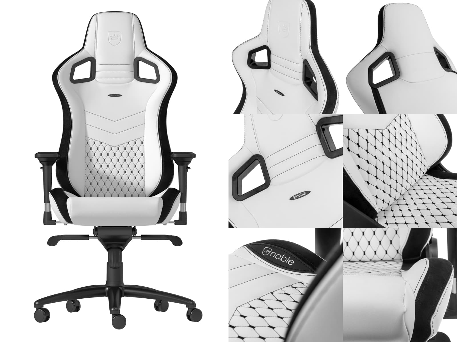 noblechairs-EPIC-WH-08