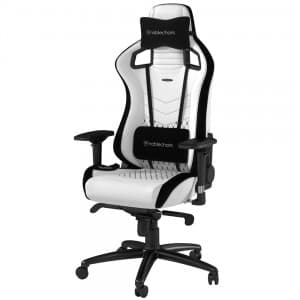 noblechairs-EPIC-WH-103