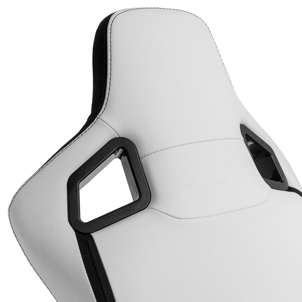 noblechairs-EPIC-WH-115