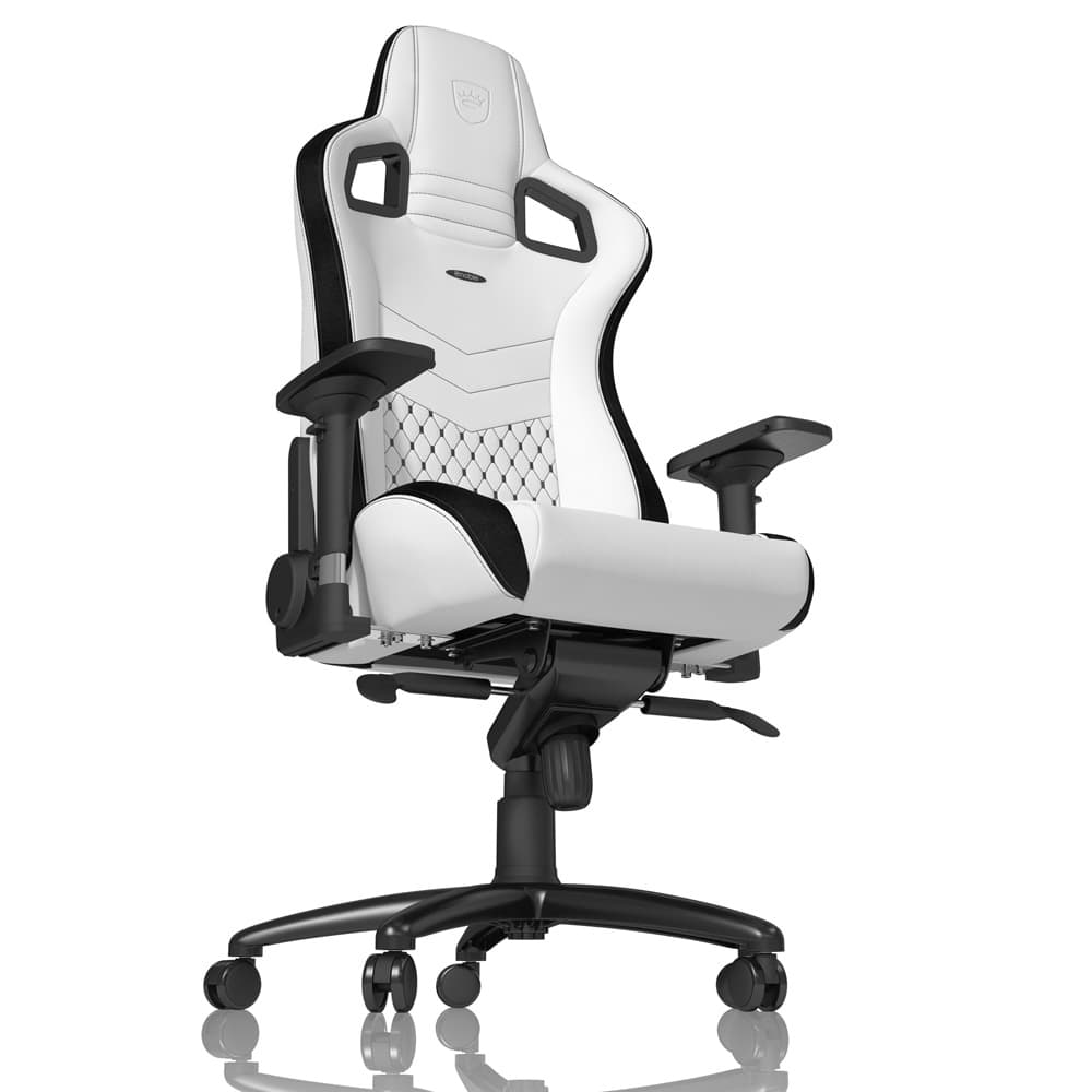 noblechairs-EPIC-WH-124