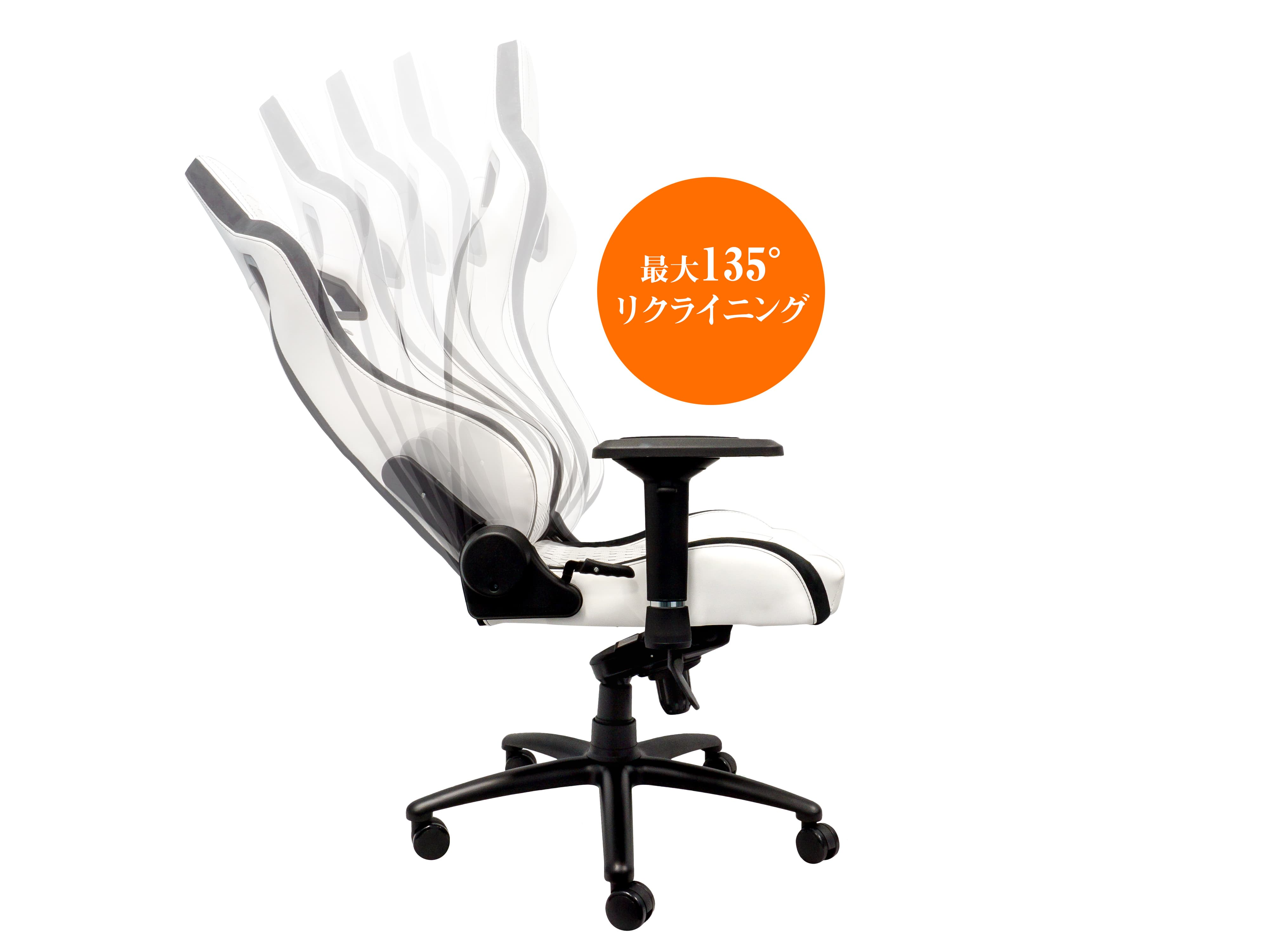 noblechairs-EPIC-WH-30