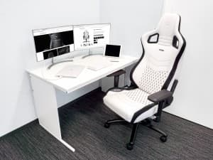 noblechairs-EPIC-white