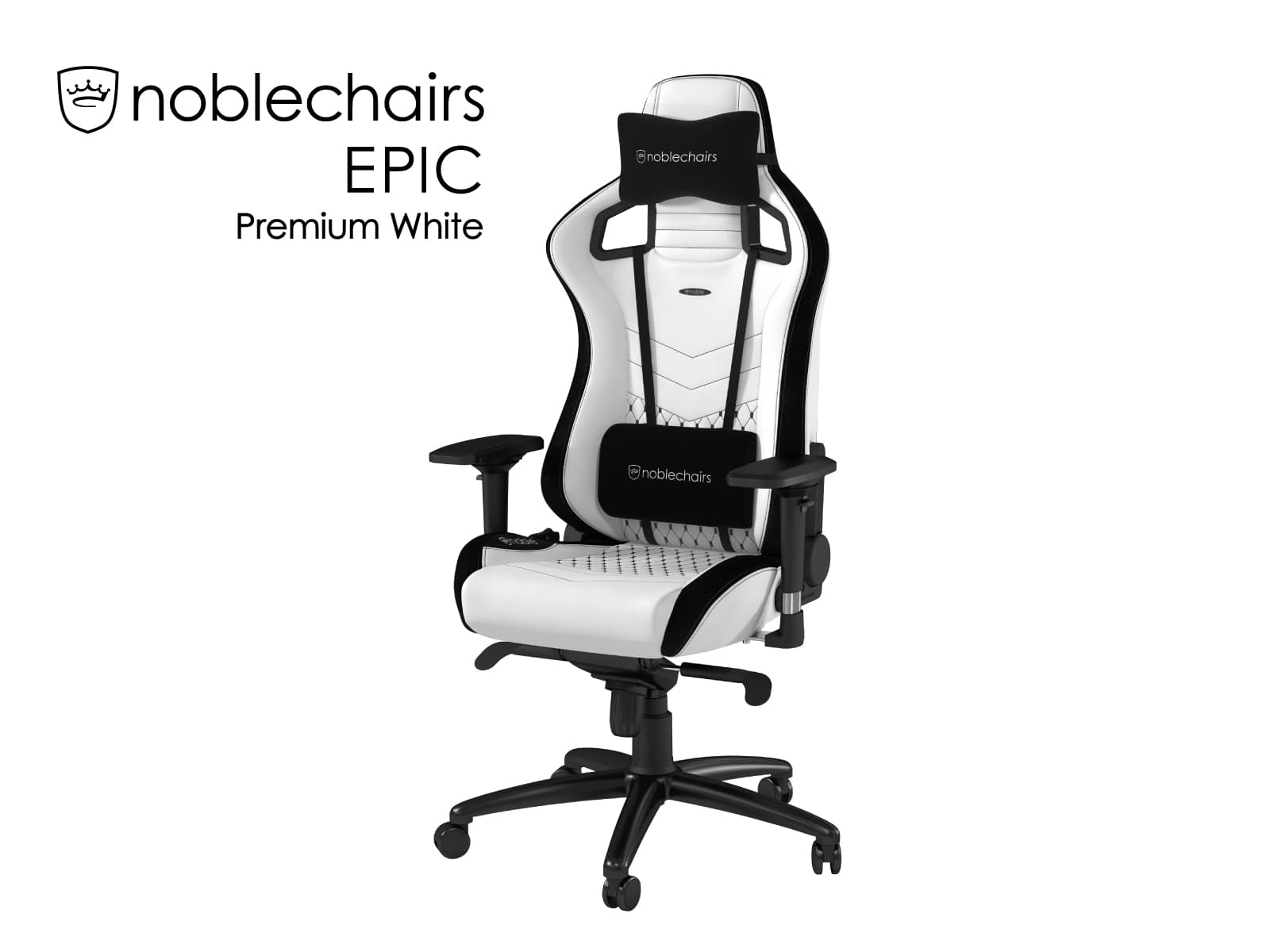 noblechairs-EPIC-WH-58