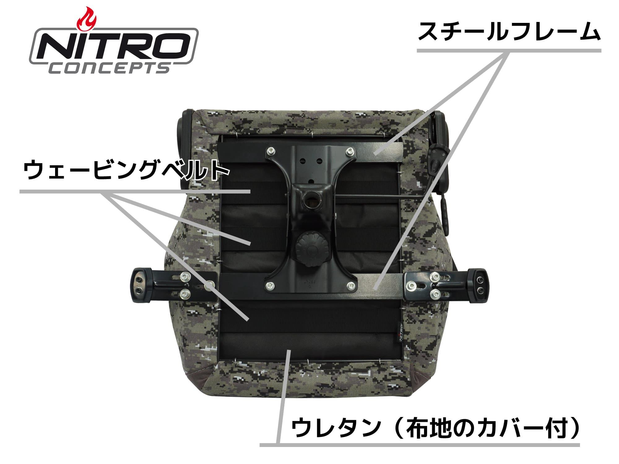 NITRO-Concepts-camo-45