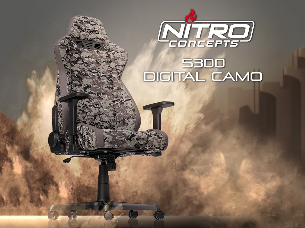 NITRO-Concepts-camo-image-04