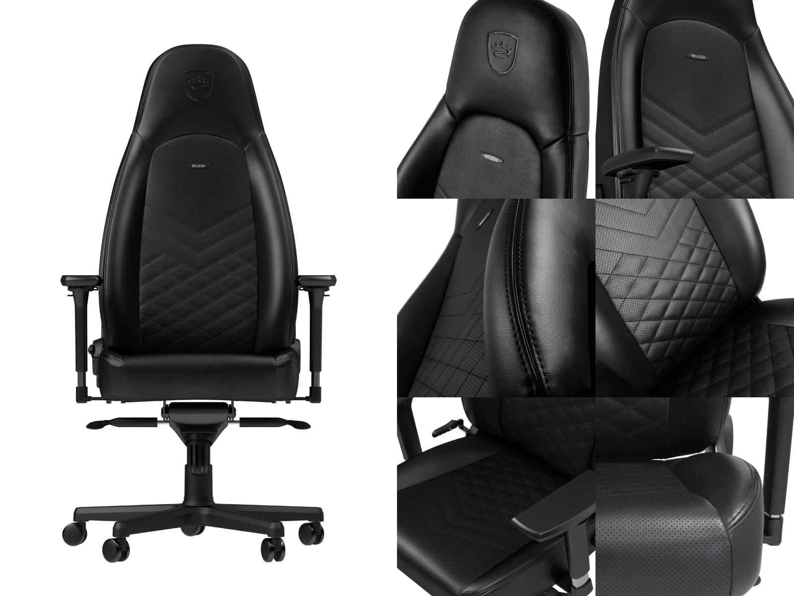 noblechairs-ICON-BK-006