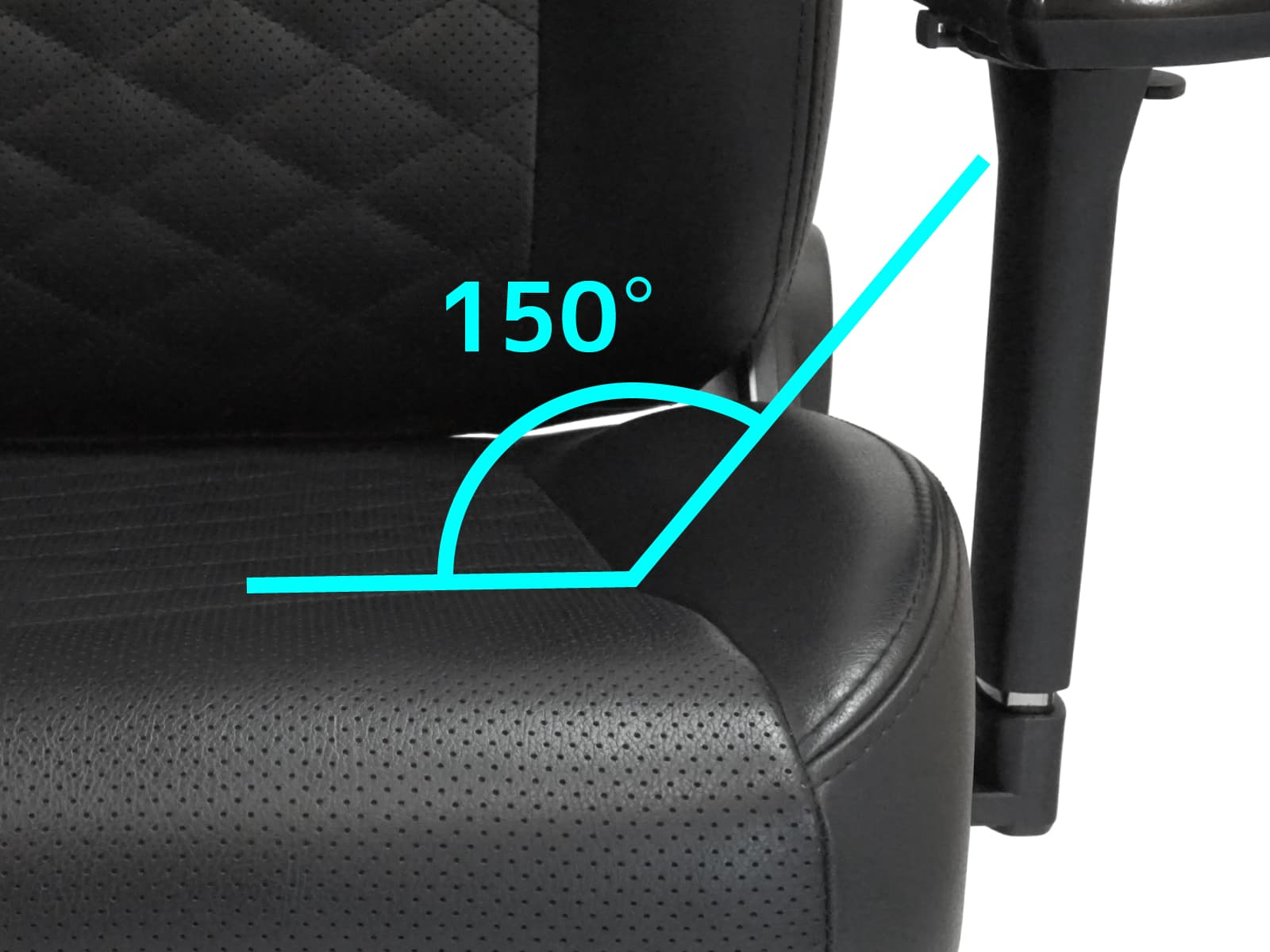 noblechairs-ICON-BK-017
