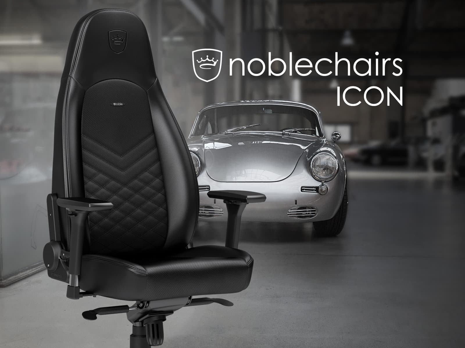 noblechairs-ICON-BK-image-07