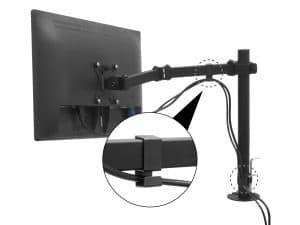MonitorArmBasic-5H